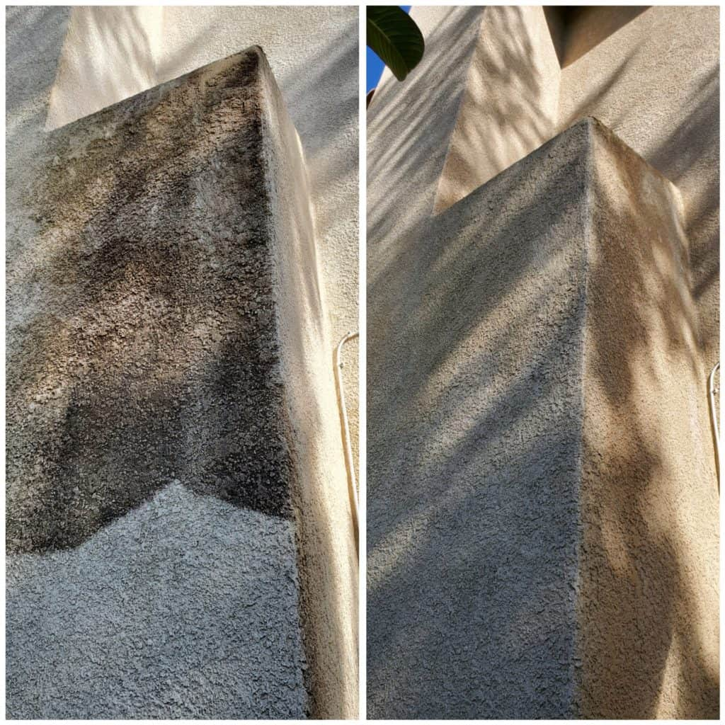 rust removal company